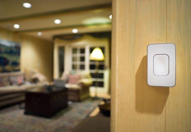 Switchmate - smart lighting_1