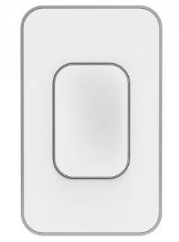 Switchmate - smart lighting_2
