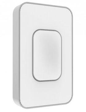 Switchmate - smart lighting_3