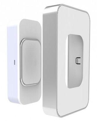 Switchmate - smart lighting_4