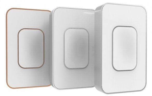 Switchmate - smart lighting_5