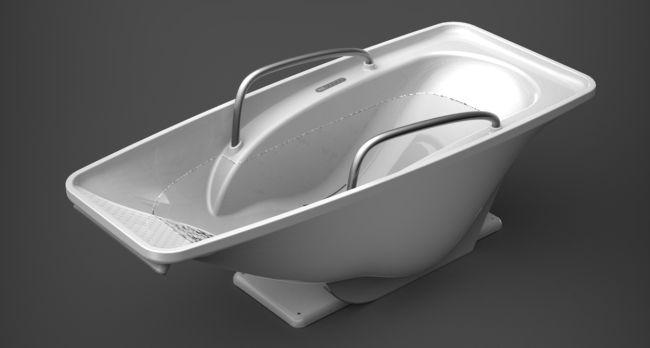 TIPTUB Bath by Jake Naish_4
