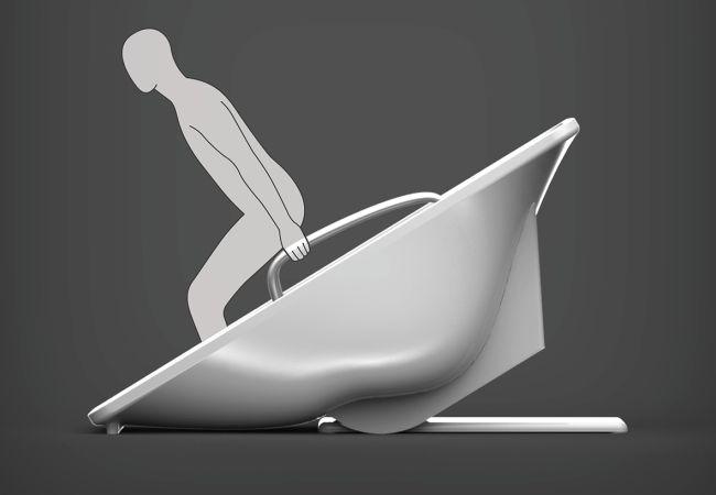 TIPTUB Bath by Jake Naish_6