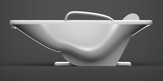 TIPTUB Bath by Jake Naish_8