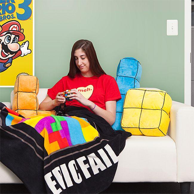 Tetris Cushions_3