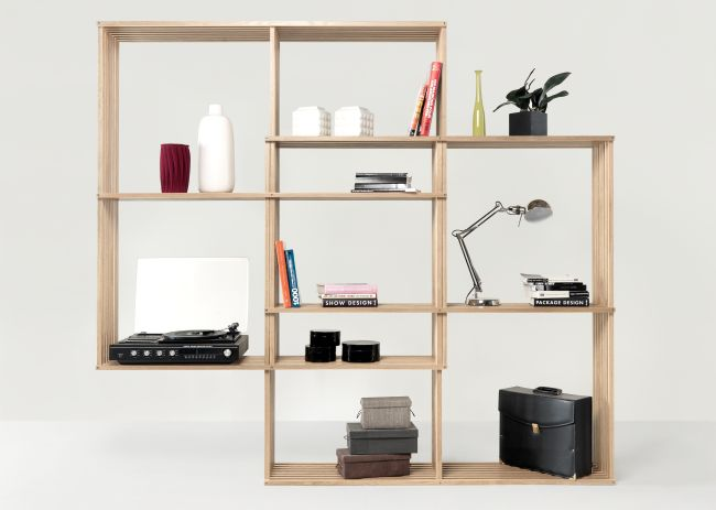 WEWOOD bookshelf by Laurindo Marta_2