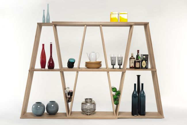 WEWOOD bookshelf by Laurindo Marta_3