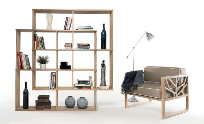 WEWOOD bookshelf by Laurindo Marta_4