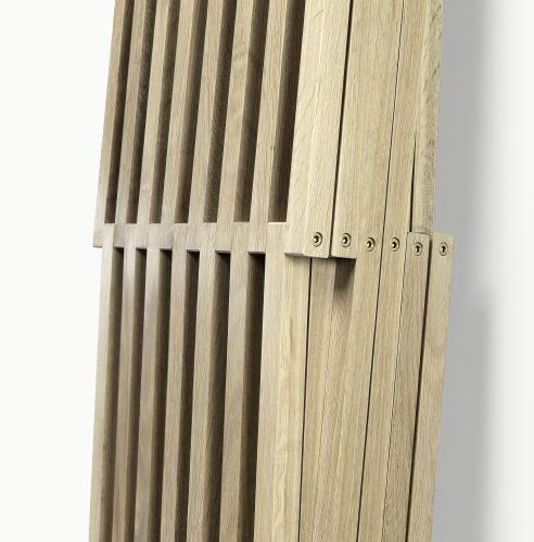 WEWOOD bookshelf by Laurindo Marta_8