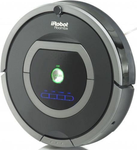 iRobot Roomba 770 Vacuum Cleaning Robot_1.1