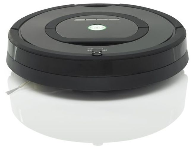 Robotic Vacuum Cleaners For Homeowners