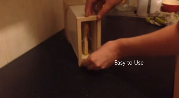 CI Toaster by Daniel Deyermond_4