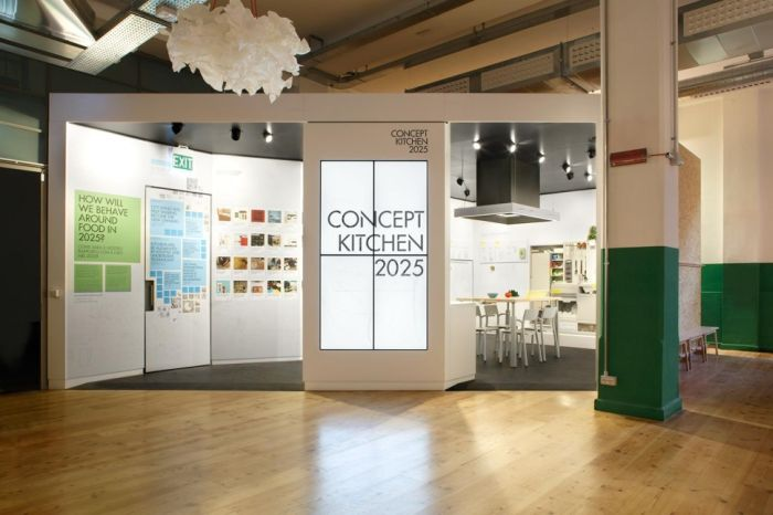 Concept Kitchen 2025 by IKEA_9