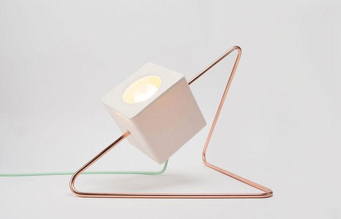 Focal Point Lamp_1