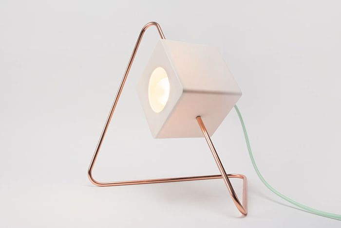 Focal Point Lamp_2