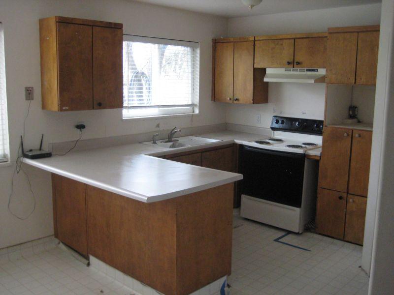 Kitchen by American Buffalo_3