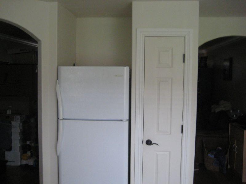 Kitchen by American Buffalo_4