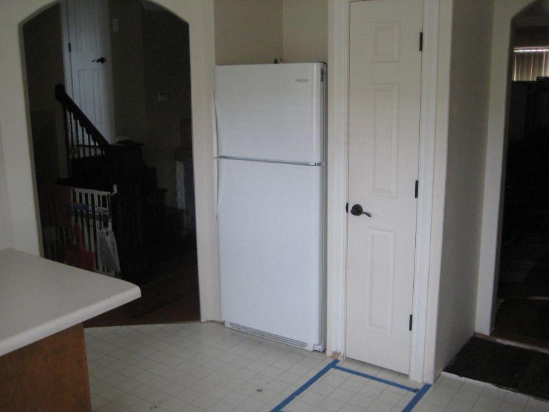 Kitchen by American Buffalo_5