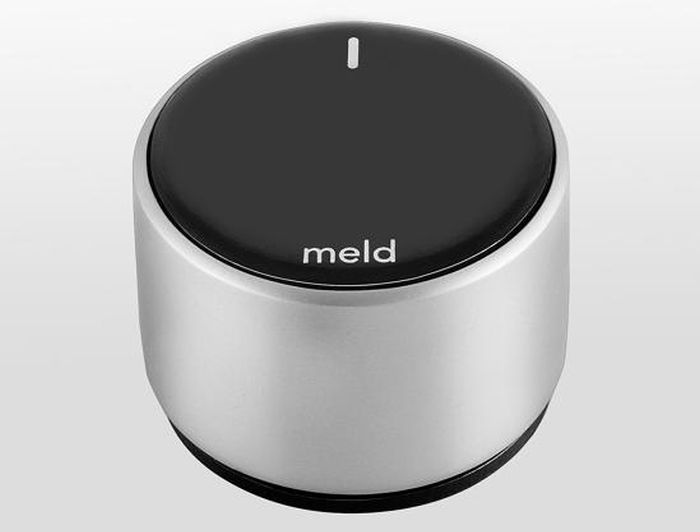 Meld_1