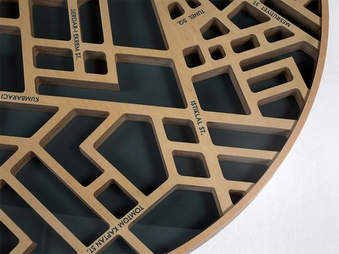 Pervititch Coffee Table_3