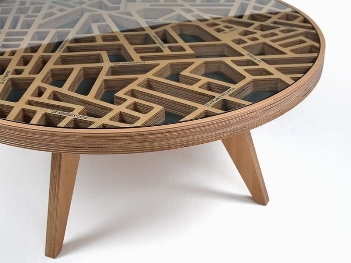 Pervititch Coffee Table_4
