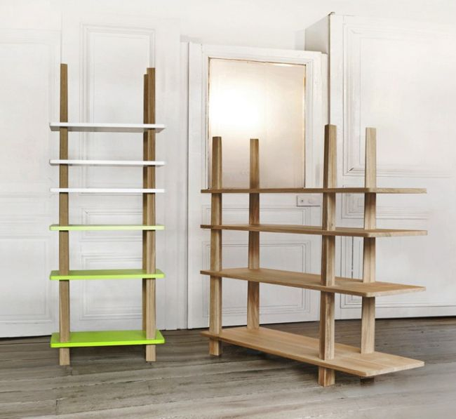 Stix Shelf by Lucie Koldova and Dan Yeffet_3