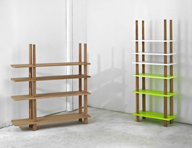Stix Shelf by Lucie Koldova and Dan Yeffet_4