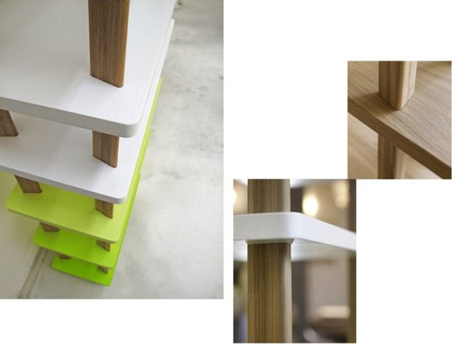 Stix Shelf by Lucie Koldova and Dan Yeffet_5