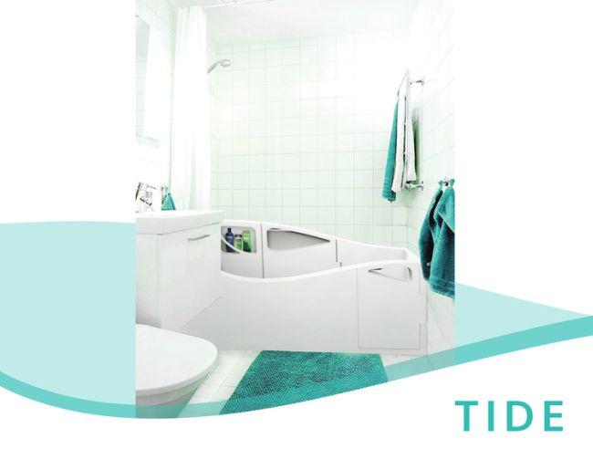 Tide bathtub by Monica Welcker_1
