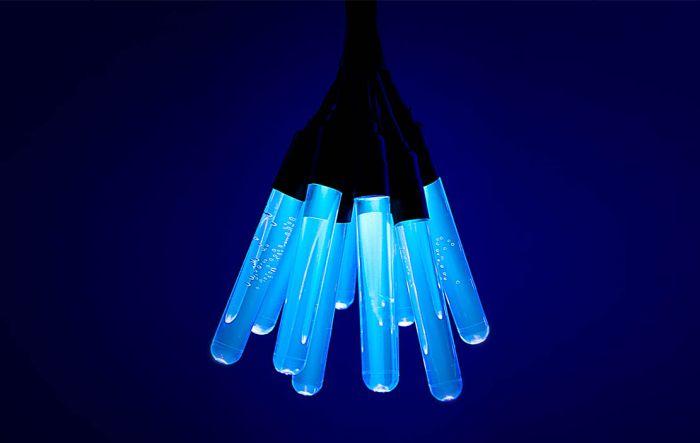 Tonic Lamp By Gonzalez Garrido_1