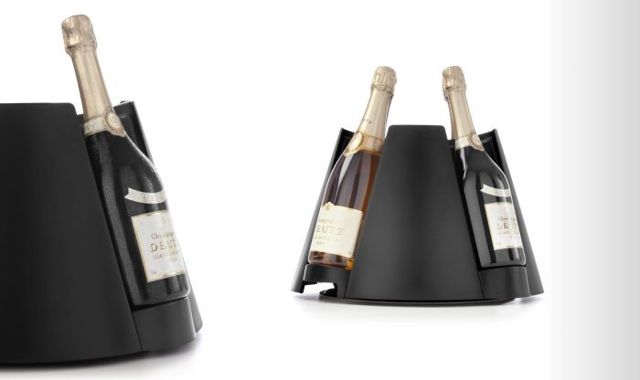 Galaxy Self-refrigerated Champagne bucket_1