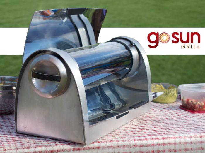 GoSun Grill by Patrick Sherwin_1