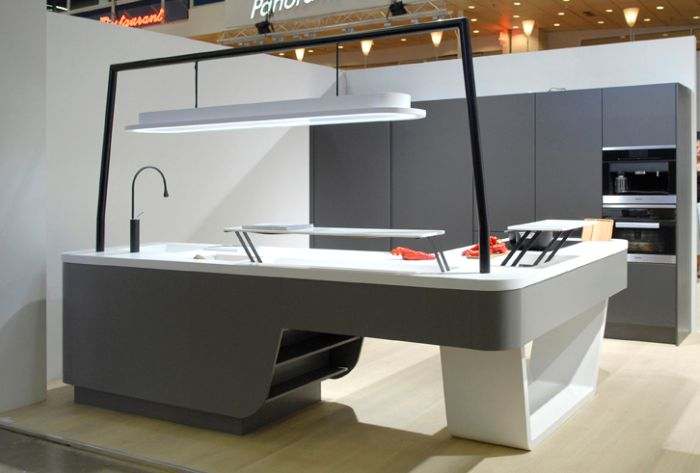 Lahdeke future of compact kitchens_1