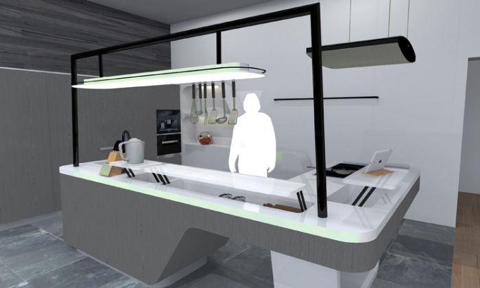 Lahdeke future of compact kitchens_2