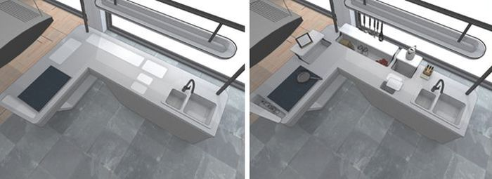 Lahdeke future of compact kitchens_3