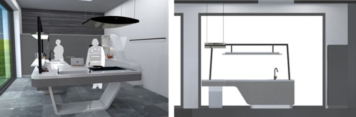 Lahdeke future of compact kitchens_4