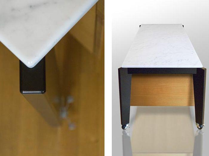 kitchen-table-butz-klug-2