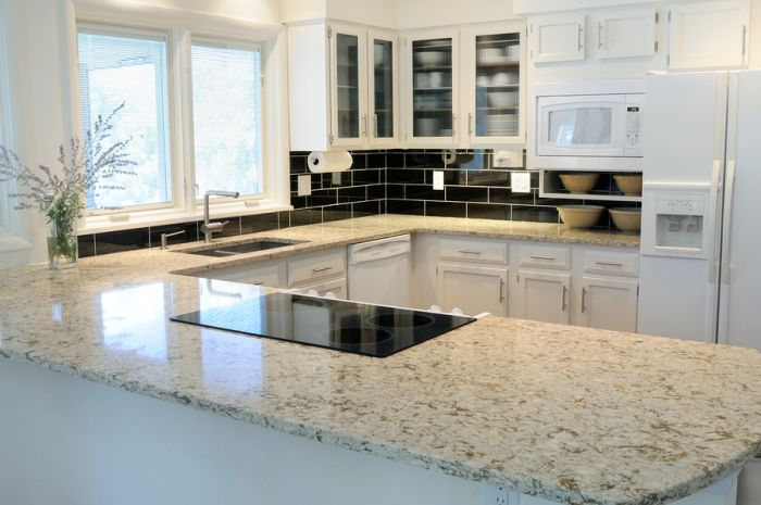 Kitchen countertops_1