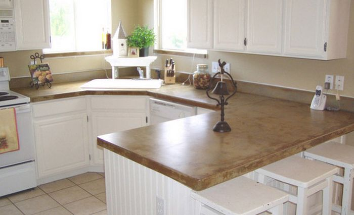 Kitchen countertops_4