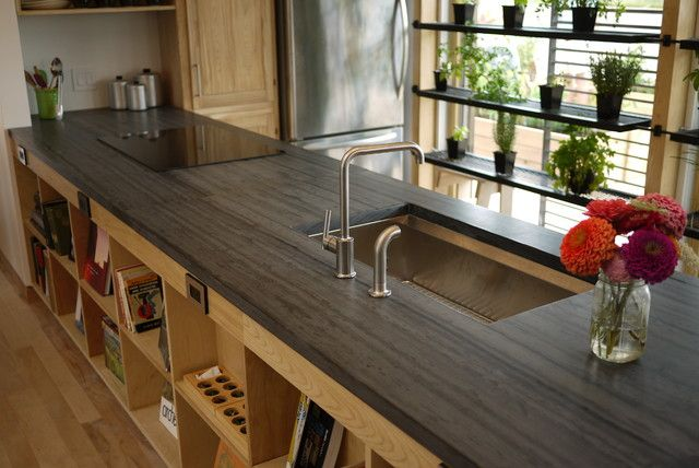 Kitchen countertops_5