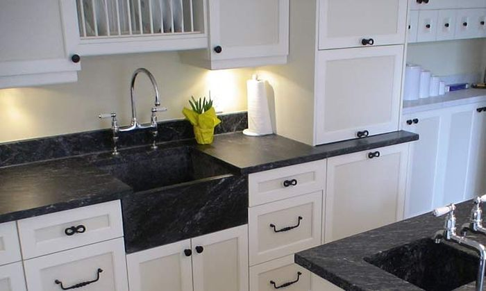 Kitchen countertops_6