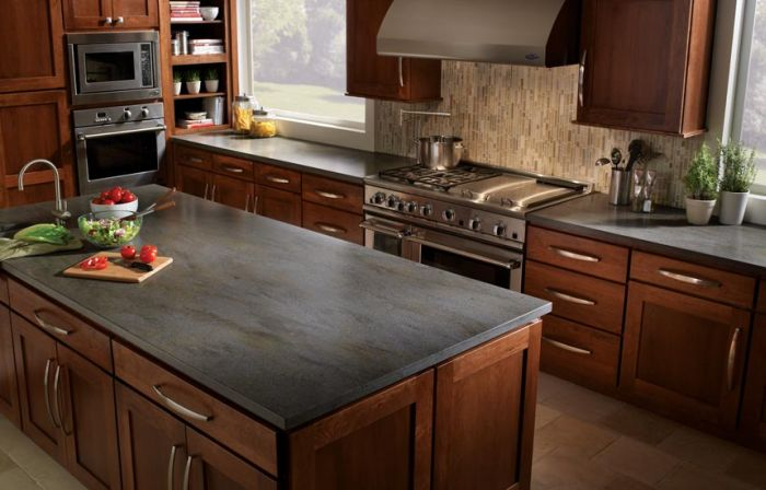 Kitchen countertops_7