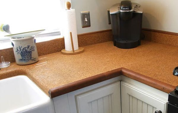 Kitchen countertops_8