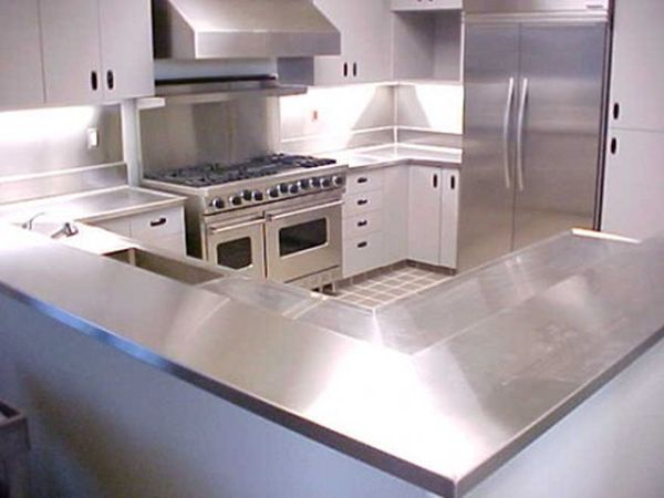 Kitchen countertops_9