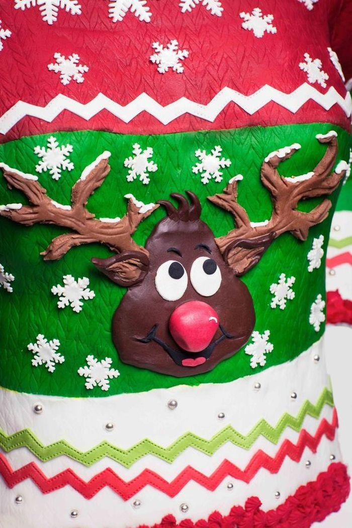 edible Christmas jumper_3