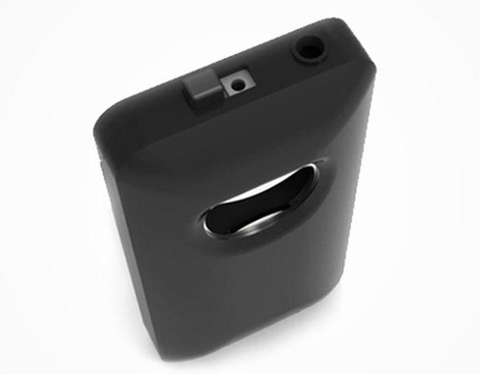 iFlask Smart Flask_4
