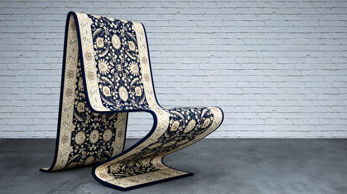 Carpet Chair_1