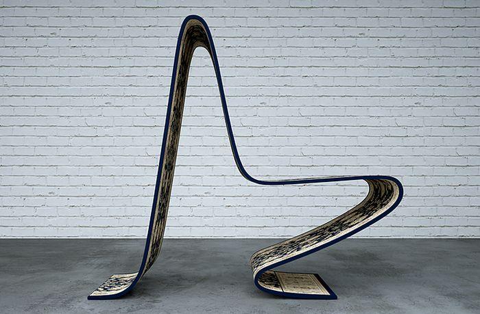Carpet Chair_2