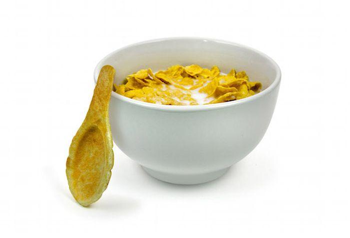 Edible Spoon Maker_5