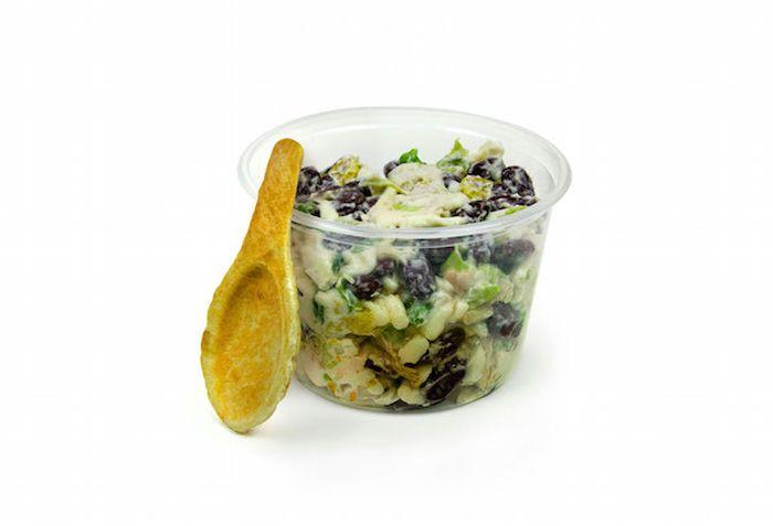 Edible Spoon Maker_6